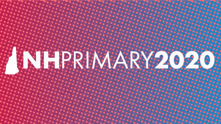 primary 2020: the exchange candidate forums from nhpr
