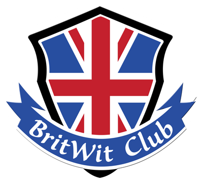 The NHPBS BritWit Club